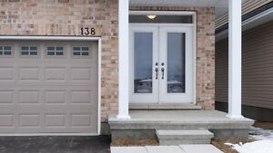 Downsizing?  Check Out This Gorgeous Bungalow in Arnprior