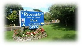 Head Chef Required for Riverside Country Club in North Devon