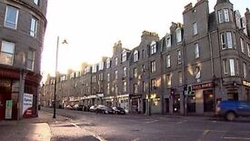 1 Bedroom Flat for Lease - Torry, Aberdeen