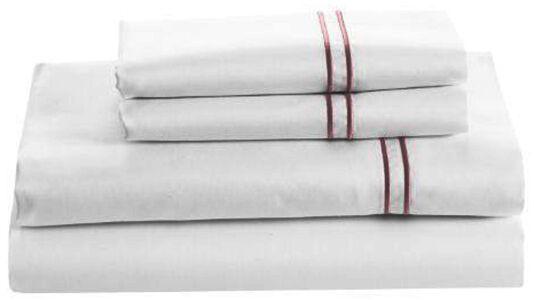 top 10 bed sheets ebay. Black Bedroom Furniture Sets. Home Design Ideas