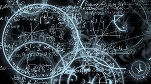 Experienced, Professional Math Tutor – College & University
