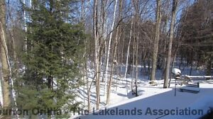 GREAT BUNGALOW IN ORO-MEDONTE