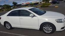 2010 Toyota Aurion AT-X. Regretful sale :( Netherby Mitcham Area Preview