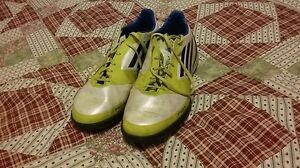 ADIDAS F-30 Soccer Cleats - Size 10.5