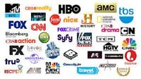 IPTV @ Amazing Prices > BEST Service Available...BEST #1