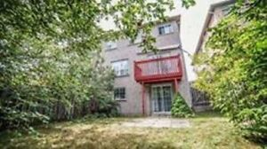 NEWMARKET HOUSE FOR SALE!