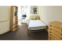 Double Room only £90/week BILLS INCLUDED