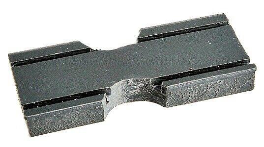 MLR Mfg 479-5004 N Scale Solder Tool