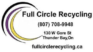 Free recycling of out door furniture, gazebo's, bbq's firepit