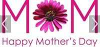 Mother's Day spa services