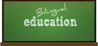 Elementary/Junior High French/English Tutor-All subjects
