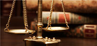 Barristers: Criminal Lawyers