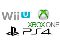 Cash for your unwanted Consoles Games and accessories