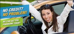 AUTOMOTIVE CAR FINANCING- WE WILL GET U APPROVED!