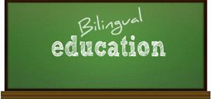 French/English Tutor- Elementary-Junior High
