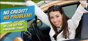 BAD CREDIT CAR LOANS--WEE GET IT DONE!!! CALL ME!!