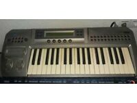 PROFECY korg for sell in barking used