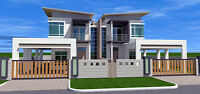 Townhouses, Condos, SEMI & Detached Houses for RENT