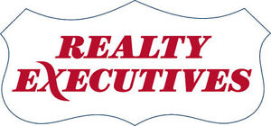 Realty Exectutive Gateway Realty Melfort