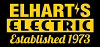 Seeking Experienced 1st Year Electrical Apprentices