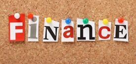 Do you need Finance, Bookkeeping or Admin Support?