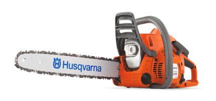 Husqvarna 236e chainsaw RRP $399 Mount Gambier Grant Area Preview