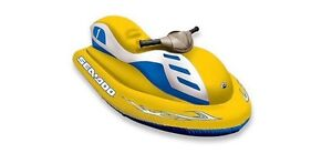 Looking for a kids Sea-doo