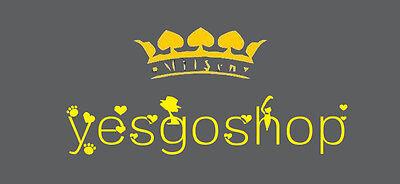 yesgoshop008