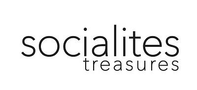 SOCIALITES TREASURES
