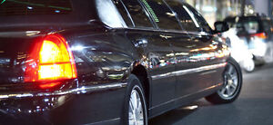 Limousine services >> Best price in City>>book now(780)-807-8275