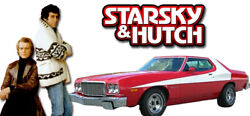 Starsky-and-hutch-650x300-a
