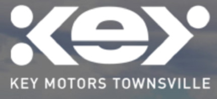Key Motors Townsville