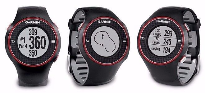 Garmin S3 Approach , in great condition , PICK UP ONLY