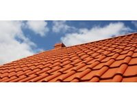 Roofing repairs for all your winter needs