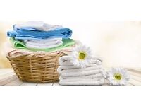 Ironing Service Orpington and Bromley! FREE COLLECTION AND DELIVERY