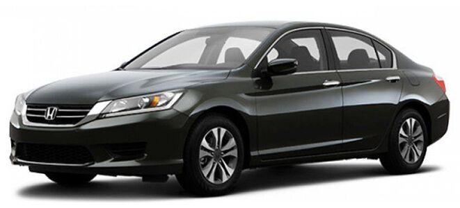 Top Best Sedans Ebay