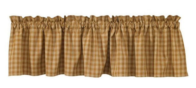 Country Curtains - Kitchen, Shower and More   eBay