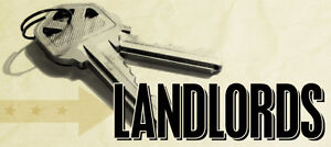 LANDLORD LEASE YOUR HOME THRU MLS FOR ONLY $499