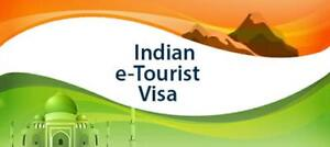 SPECIALISED IN INDIAN VISA/ PASSPORT/ OCI/ PCC PHOTOGRAPH