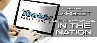 Tonkin Parts Center