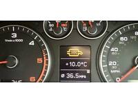 DPF ISSUES? DPF REMOVAL REGENERATION ECU REMAP TUNING DIAGNOSTICS EGR DELETE