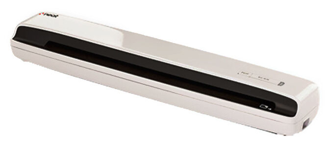 The Neat Company NeatReceipts Portable Scanner