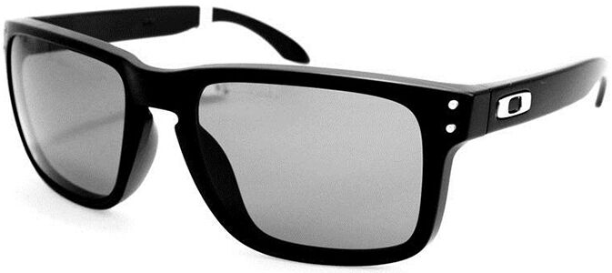 mens oakley sunglasses on sale 3u13  One of Oakley's most fashionable pair of sunglasses from the 1940s and  1950s, the classic Holbrook encapsulates vintage style with a modern twist