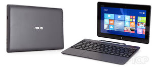ASUS Transformer Book for only $379