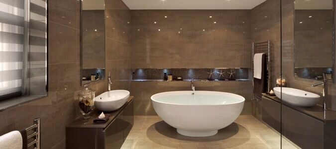 BATHROOM INSTALLATIONS FITTERS-CHEAP & PROFESSIONAL- WE CAN BEAT ANY QUOTE - GREATER MANCHESTER