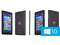 Dell Venue 8 Pro 5830 (8 inch) Intel Atom (Z3740D) 64GB Tablet - New in Box