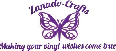 Zanado-crafts