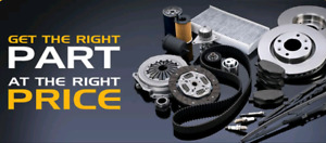 Auto Parts -Mechanic $$$-Get The Right Part, At The Right Price.