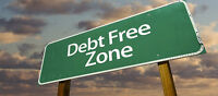Need Help With Figuring Out Your Debt? Let Me Help...