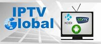 IPTV Services Best in Markham...Over 2100 plus channels & vod.